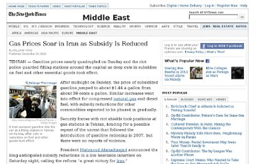 http://www.nytimes.com/2010/12/20/world/middleeast/20iran.html?_r=3