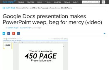 http://www.engadget.com/2010/12/20/google-docs-presentation-makes-powerpoint-weep-beg-for-mercy-v/