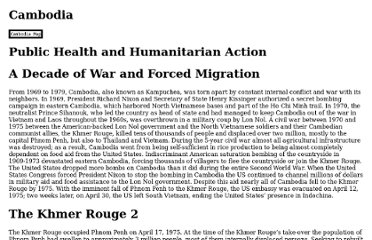 http://forcedmigration.ccnmtl.columbia.edu/book/export/html/25