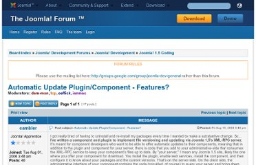 http://forum.joomla.org/viewtopic.php?p=2045146