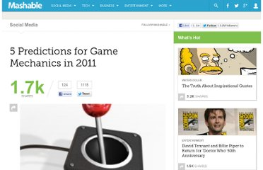 http://mashable.com/2010/12/17/game-mechanics-predictions/
