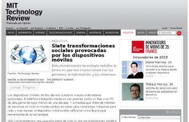 http://www.technologyreview.com/es/read_article.aspx?id=1702
