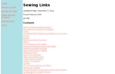 http://sokolowdesign.com/sewing/links.html