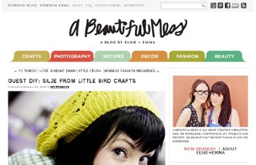 http://abeautifulmess.typepad.com/my_weblog/2010/01/guest-diy-with-silje-from-little-bird-crafts-.html