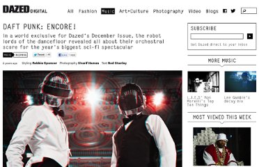 http://www.dazeddigital.com/music/article/9170/1/daft-punk-encore