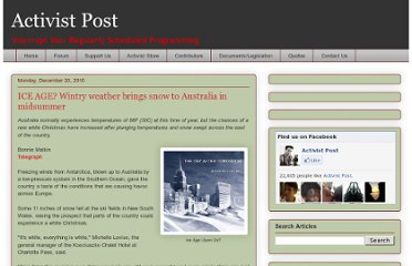 http://www.activistpost.com/2010/12/ice-age-wintry-weather-brings-snow-to.html