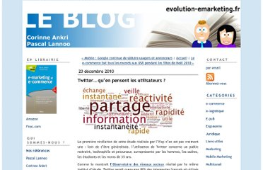 http://www.evolution-emarketing.fr/emarketing_ecommerce/2010/12/twitter-etude-utilisateurs-ifop-2010.html