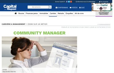 http://www.capital.fr/carriere-management/zoom-sur-un-metier/community-manager-558292