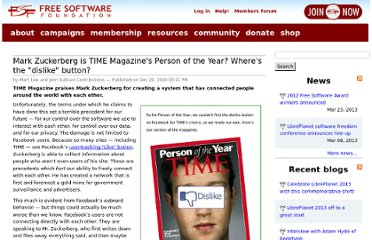 http://www.fsf.org/facebook/mark-zuckerberg-is-time-magazines-person-of-the-year-wheres-the-dislike-button