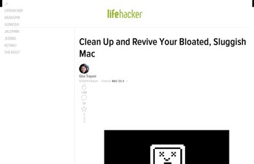 http://lifehacker.com/5252183/clean-up-and-revive-your-bloated-sluggish-mac
