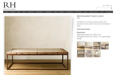 http://www.restorationhardware.com/catalog/product/product.jsp?productId=prod1593078&categoryId=cat1544013