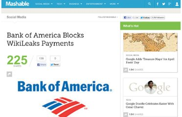 http://mashable.com/2010/12/18/bank-of-america-wikileaks/