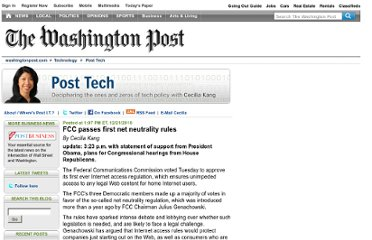 http://voices.washingtonpost.com/posttech/2010/12/fcc.html