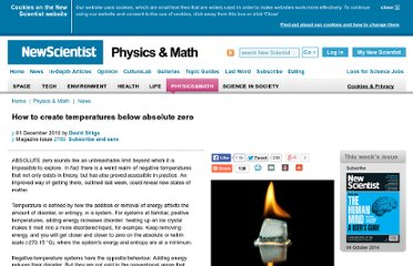 http://www.newscientist.com/article/mg20827893.500-how-to-create-temperatures-below-absolute-zero.html