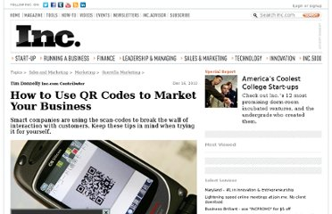 http://www.inc.com/guides/2010/12/how-to-use-qr-codes-to-market-your-business.html