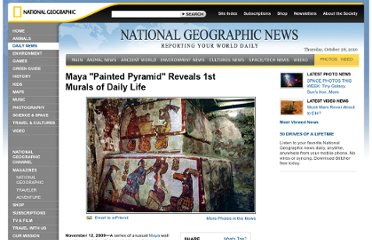 http://news.nationalgeographic.com/news/2009/11/091112-maya-pictures-murals-pyramid-food.html