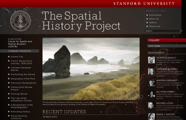 http://www.stanford.edu/group/spatialhistory/cgi-bin/site/index.php