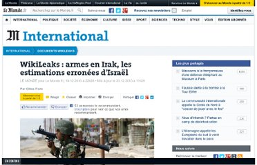 http://www.lemonde.fr/documents-wikileaks/article/2010/12/19/wikileaks-armes-en-irak-les-estimations-erronees-d-israel_1455649_1446239.html
