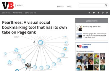 http://venturebeat.com/2009/12/07/pearltrees-a-visual-social-bookmarking-tool-that-has-its-own-take-on-pagerank/