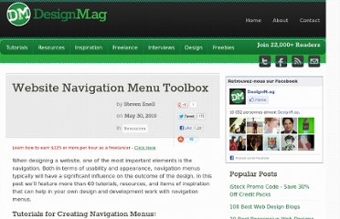 http://designm.ag/resources/website-navigation-menu-toolbox/