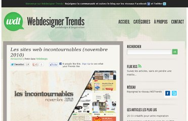 http://www.webdesignertrends.com/2010/11/les-sites-web-incontournables-novembre-2010/