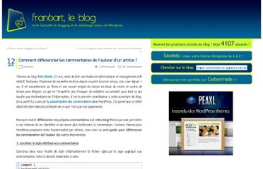 http://www.fran6art.com/tutoriels/comment-differencier-les-commentaires-de-lauteur-dun-article/
