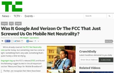 http://techcrunch.com/2010/12/21/verizon-google-fcc-net-neutrality/