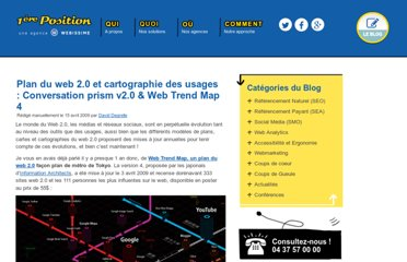 http://www.1ere-position.fr/blog/plan-web-2-0-cartographie-usages-conversation-prism-2-0-web-trend-map-4
