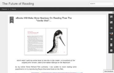 http://billhillsblog.blogspot.com/2009/06/ebooks-will-make-more-headway-on.html