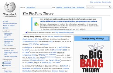http://fr.wikipedia.org/wiki/The_Big_Bang_Theory