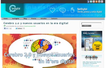 http://www.serdigital.cl/2010/12/18/cerebro-2-0-y-nuevos-usuarios-en-la-era-digital/