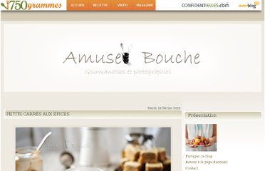 http://www.amusesbouche.fr/8-index.html