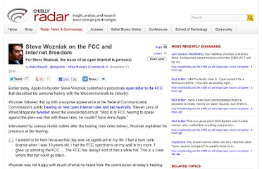 http://radar.oreilly.com/2010/12/wozniak-fcc-internet-freedom.html