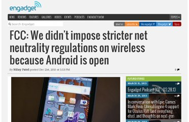 http://www.engadget.com/2010/12/21/fcc-we-didnt-impose-stricter-net-neutrality-regulations-on-wir/
