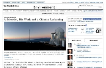 http://www.nytimes.com/2010/12/22/science/earth/22carbon.html?_r=1&partner=rss&emc=rss