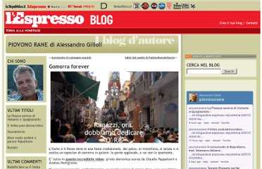 http://gilioli.blogautore.espresso.repubblica.it/2010/09/29/gomorra-forever/#comments