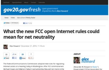 http://gov20.govfresh.com/what-the-new-fcc-open-internet-rules-could-mean-for-net-neutrality/