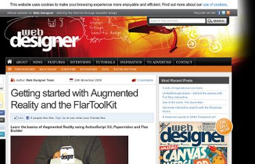 http://www.webdesignermag.co.uk/tutorials/get-started-with-ar/