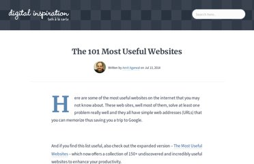 http://www.labnol.org/internet/101-useful-websites/18078/