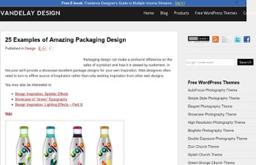 http://vandelaydesign.com/blog/design/packaging-design/