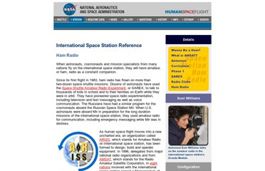 http://spaceflight.nasa.gov/station/reference/radio/