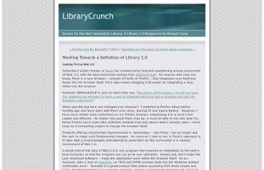 http://www.librarycrunch.com/2005/10/working_towards_a_definition_o.html