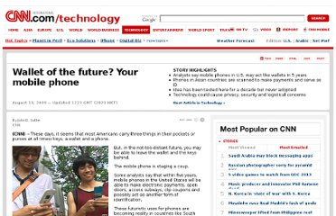 http://www.cnn.com/2009/TECH/08/13/cell.phone.wallet/index.html