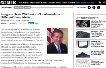 http://www.wired.com/threatlevel/2010/12/wikileaks-and-espionage-act/