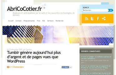 http://www.abricocotier.fr/13812-tumblr-argent-pages-vues-wordpress