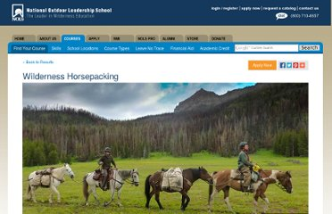 http://www.nols.edu/courses/locations/rockymtn/horsepacking.shtml