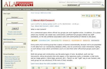 http://connect.ala.org/about