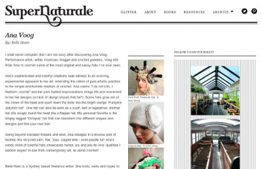 http://www.supernaturale.com/articles.html?id=169