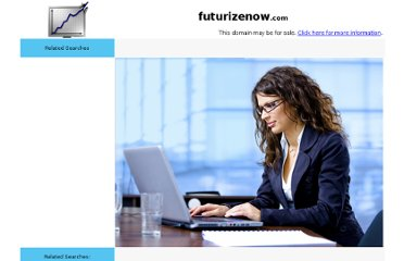 http://www.futurizenow.com/index_matrix.html