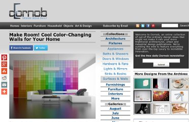http://dornob.com/make-room-cool-color-changing-walls-for-your-home/